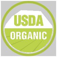 usda_organic-bcd24a-194px